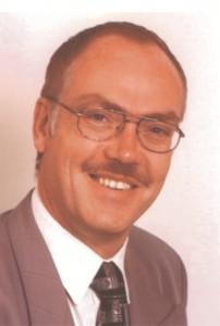 Dr.-Ing. Ulrich Wiegel Ingenieur für Technischen Umweltschutz Ingenieurbüro ICU Ingenieurconsulting Umwelt und Bau, Berlin