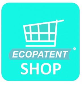 https://shop.boskcorp.de/product_info.php?info=p5_EM-2--Nierenschale.html