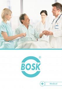 Medizin Hygiene und Pflegeartikel