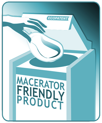macerator_friendly_logo