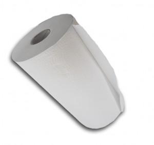 toilettenpapier_extrabreit_rolle