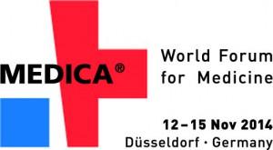 Medca2014