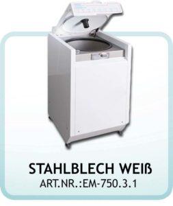 macerator_stahlblech_weiß