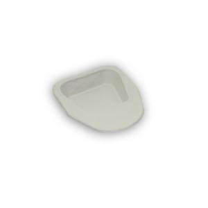 Frakturschüssel PF0376